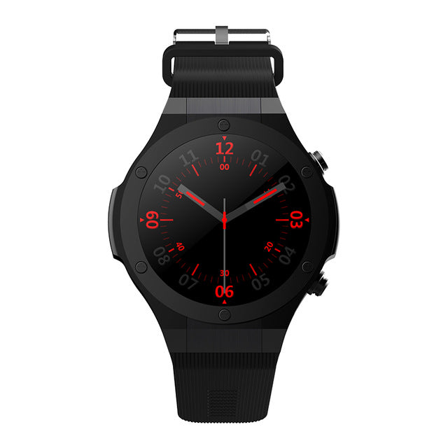 H2 android ios 1G+16GB Smart watch