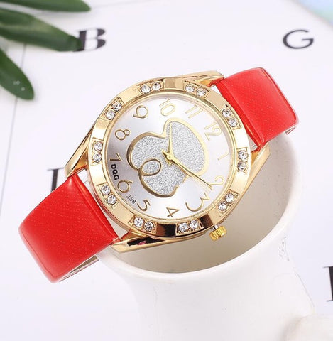 Luxury  Watches Women Ladies 2019