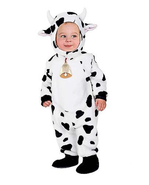 Lil Cow