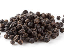 Load image into Gallery viewer, Black Pepper - Piper Nigrum L.
