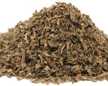 Load image into Gallery viewer, Indian Tobacco - Lobelia Inflata
