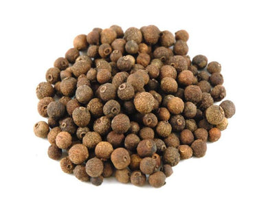 Jamaica Pepper (Allspice)- Pimenta Officinalis