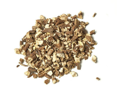 Dandelion Root - Taraxacum officinale