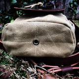 Canteen Carrier
