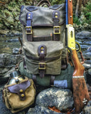 River Ruck