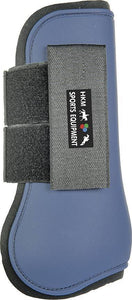 Protection pad dressage