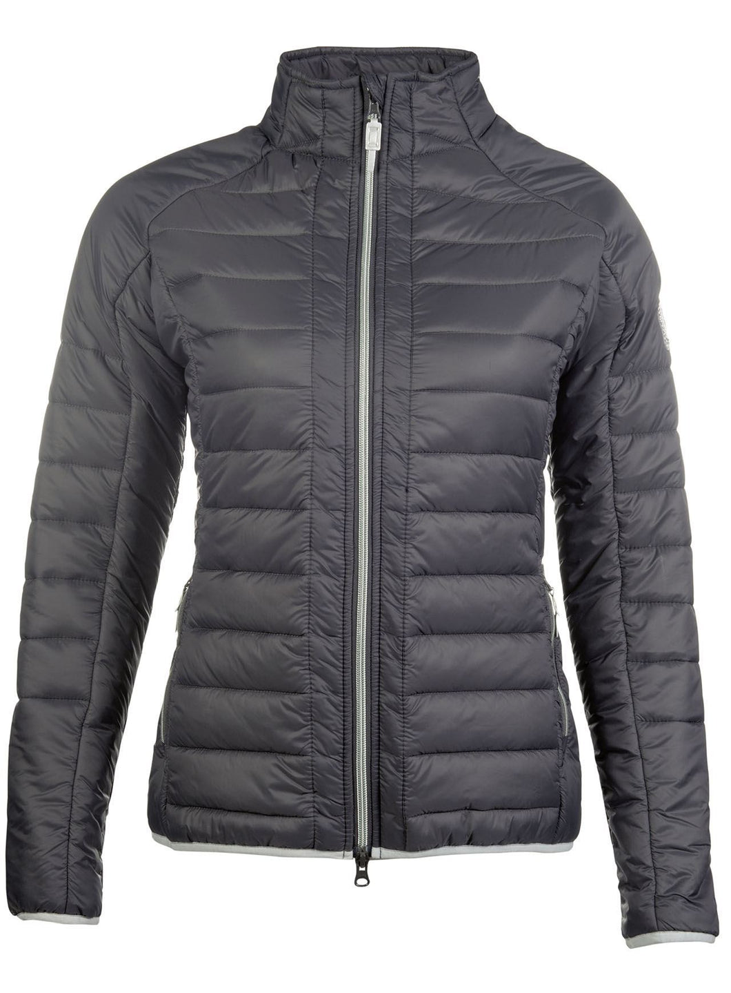 Riding jacket -Piemont-