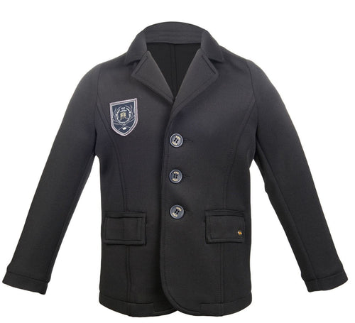 Competition jacket -San Luis-