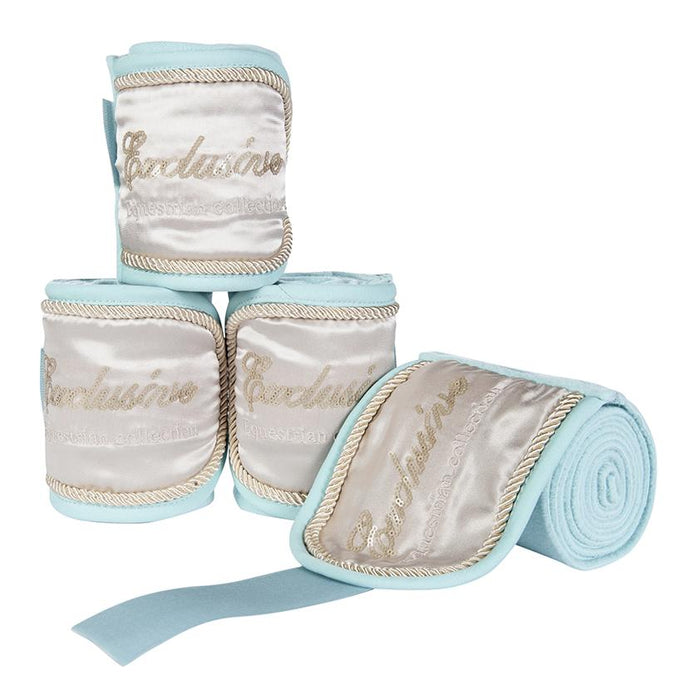 Bandages -HKM Exclusive- Spring