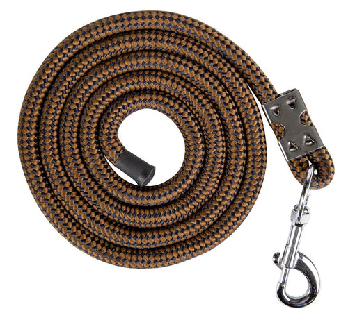 Lead rope -Moena- with snap hook