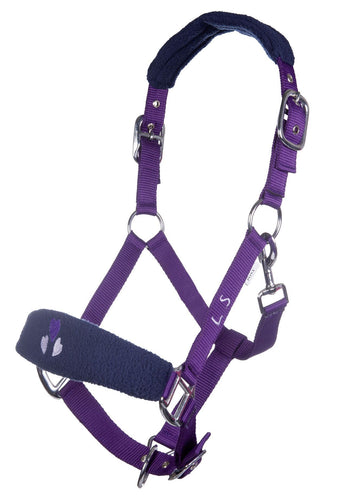 Head collar -Bellamonte-