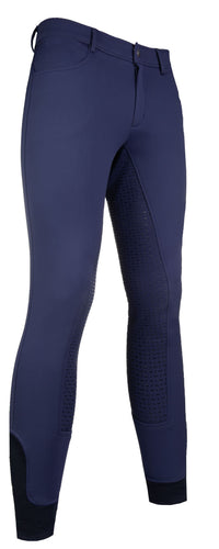 Men's riding breeches -Trentino Softshell-