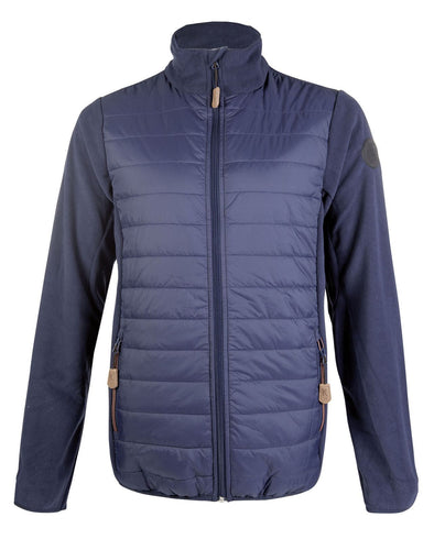 Fleece jacket -Trentino-