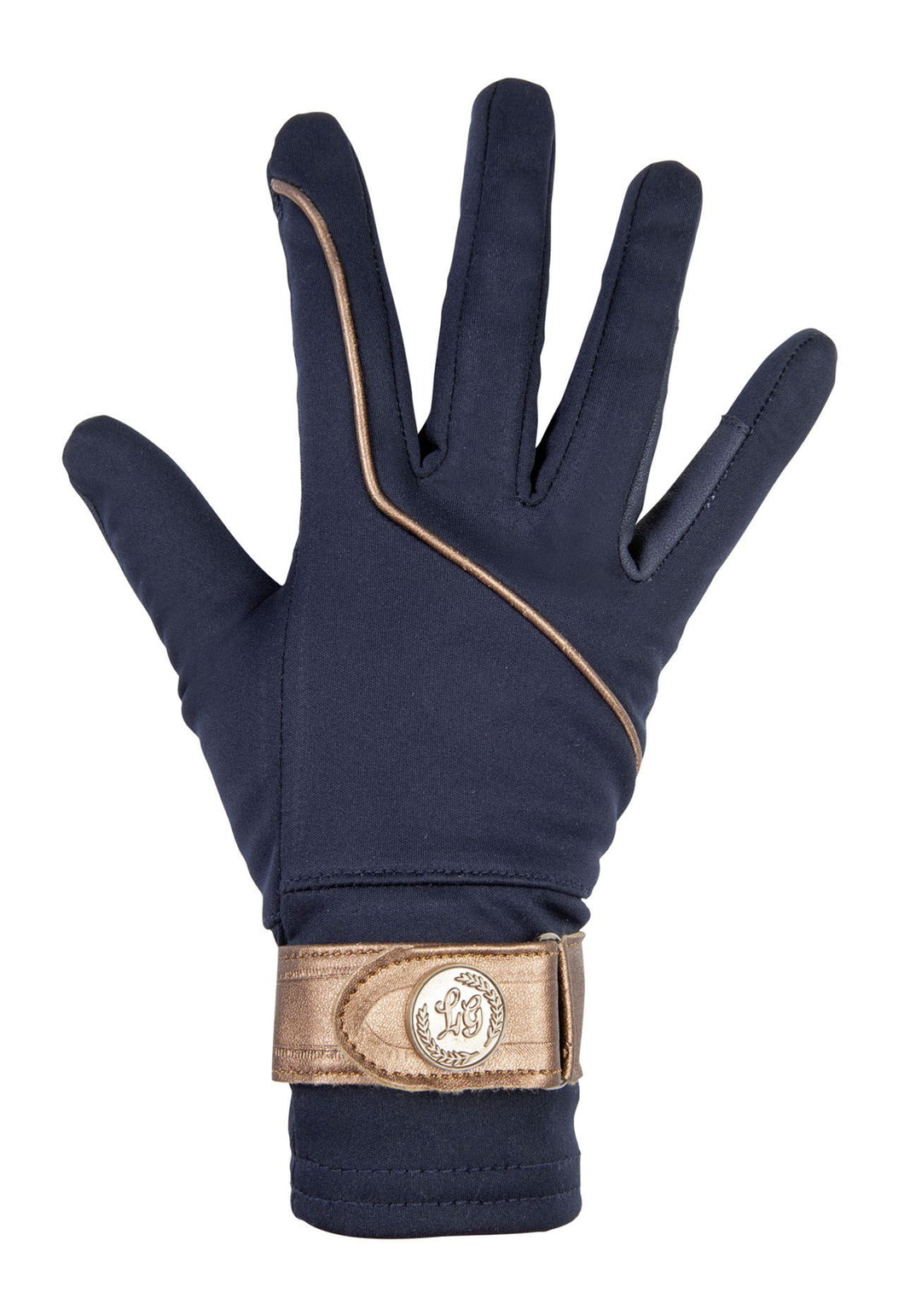 Riding gloves -Moena-