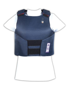 Safety vest -007 new-