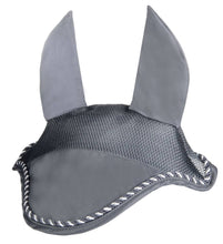 Ear bonnet -Air Mesh-