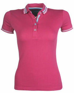 Polo shirt -Active 19-
