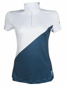 Competition shirt -Active 19-