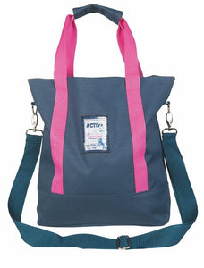 Grooming bag -Active 19-