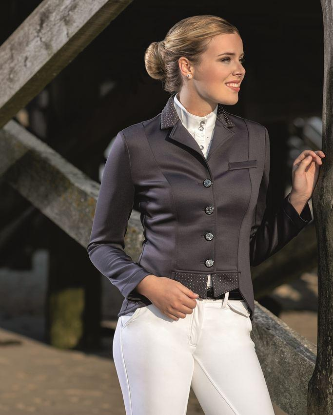 Competition jacket -Venezia-
