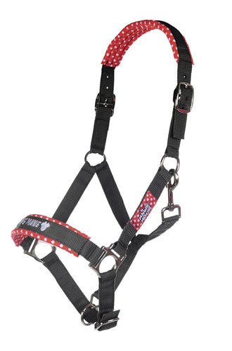 Head collar Disney -Love Minnie-