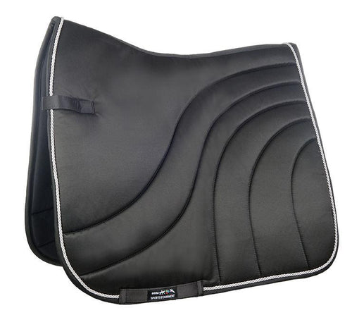 Saddle cloth -Lucius-