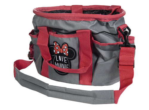 Grooming bag Disney -Love Minnie-