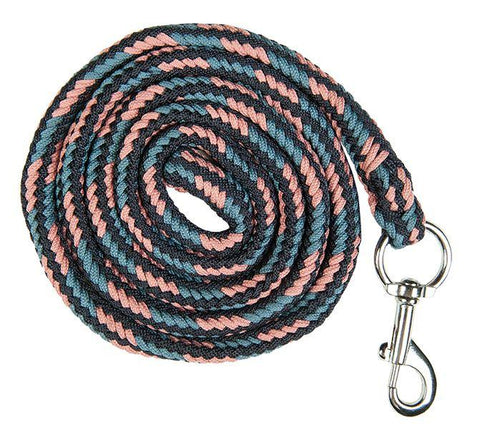 Rope with snap hook -Pre-order- 25x