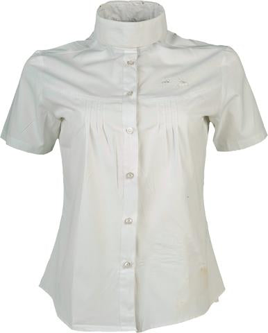 Competition blouse -Easy-