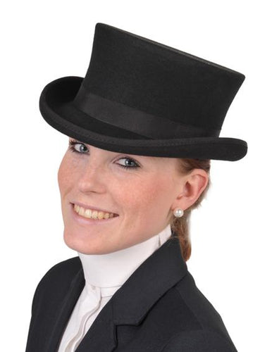 Top hat -Elegance-