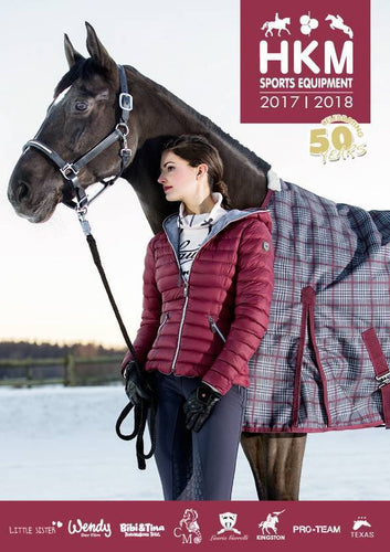 Winter catalogue 18/19 PL