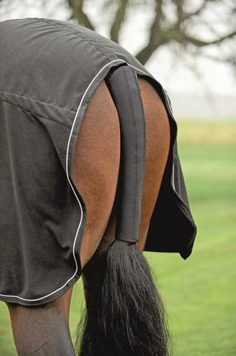 Tail protector -softopren-