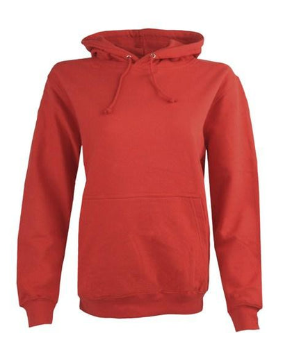Adults' hoody