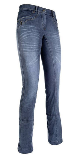 Jodhpur riding breeches -Classic-