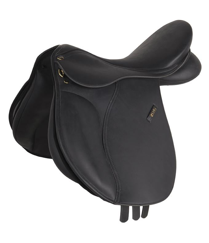 GP saddle -Zeus Premium-