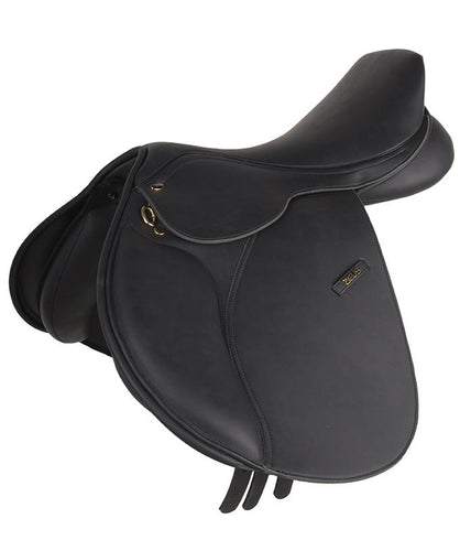 Jumping saddle -Zeus Premium-
