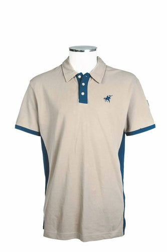 Polo Shirt -Sporty- Kingston