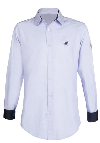 Men's shirt -North Pole-