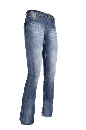 Jeans boot cut -Florida-