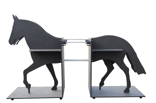 Furniture Horse