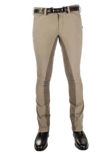 Men's Jodhpur breeches -San Francisco-