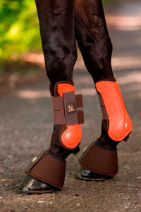 Protection boots -Golden Gate-