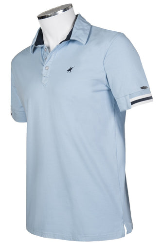 Polo shirt -Cambridge-