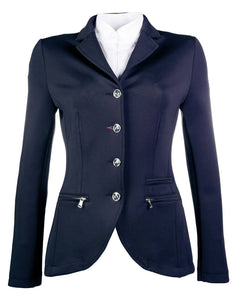 Competition jacket -Rimini-