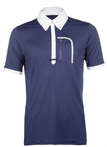 Competition shirt -San Juan Comfort-
