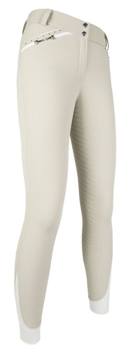 Riding breeches-Santa Rosa PAM function-s. f. seat