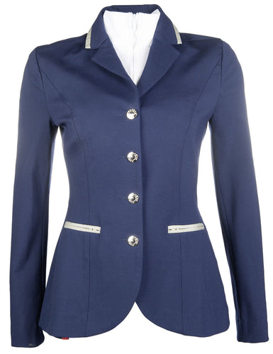 Competition jacket -County-