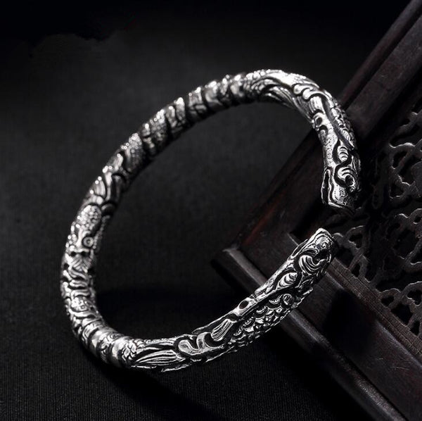 2018 new hot sale bracelets B1101 - Wel Bell