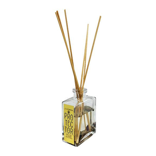 PROTECTOR Reed Diffuser