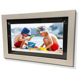 "15x21"" Frame (9x15"" Print) (Brown Frame Temporary Out of Stock)"